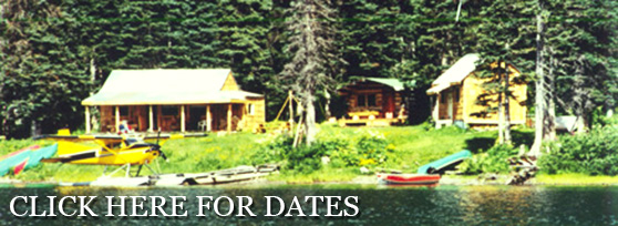 canada_hunter_dates