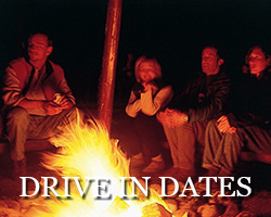 drive-in_dates